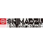 Shimadzu UX